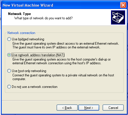 how to change kali screen size in vmware
