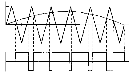 Sw Tachometer Wiring Diagram further Yamaha Digital Tach Wiring Diagram additionally 1990 Nissan 300zx Wiring diagram besides Mgb Tach Wiring together with Smith's 20Tachometer. on sw tachometer wiring diagram